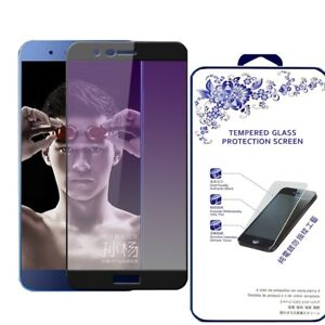 For-Huawei-Honor-8-Pro-Full-Cover-Tempered-Glass-Screen-Protector