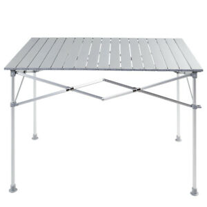 Roll-Up-Aluminum-Folding-Table-for-Picnic-Camping-In-Outdoor-Portable-Design