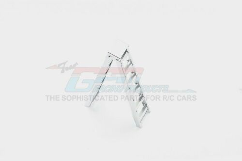GPM ZSP001-S SHORT STEP LADDER For RC TRAXXAS D90 Defender Crawler