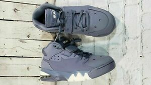 brand new f5648 4ce24 Image is loading NEW-Nike-Air-Force-Max-93-AH5534-001-