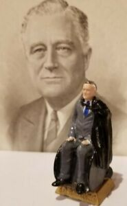 FRANKLIN-ROOSEVELT-SEATED-FIGURINE-ADD-TO-YOUR-MARX-COLLECTION