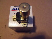 1965-1975 Chevy Corvette Headlight Dimmer Switch Gm