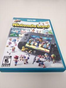 Nintendo-Land-Wii-U