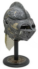 VALYRIAN STEEL Game of Thrones Loras Tyrell Helm Helmet New & Sealed