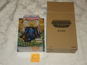 Super7-Masters-of-the-Universe-Classics-Club-Grayskull-MOTU-Movie-Karg-C