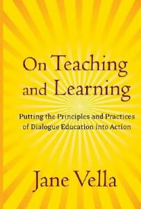 On-Teaching-and-Learning-by-Jane-Vella