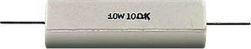 2pz RESISTENZE 10W 1,2 ohm A FILO 1//6223