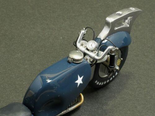 1//12 Resin Figure Model Kit Lovely Speed Biker motorcycle unpainted unassembled