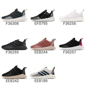 Details about adidas Neo Questar Flow Men Women Running Shoes Sneakers Trainers Pick 1