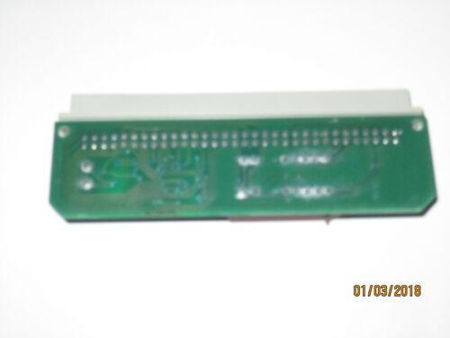Keil S0-Modul für ISDN-Telefonanlage Keil 2010 i