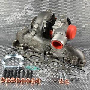 Turbolader-Fiat-Opel-Saab-1-9-CDTI-JTD-TiD-110kW-150PS-860549-55205356-71793975