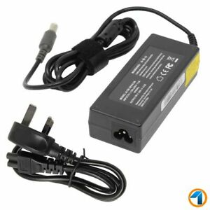 AC-adapter-charger-FOR-IBM-Lenovo-92P1107-92P1108-Lenovo-Z61-3000-N100-N200-C100
