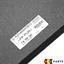 thumbnail 7 - NEW GENUINE MERCEDES MB C CLASS W204 ESTATE SALOON CARPET FLOOR MAT SET RHD