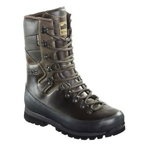 Extreme Dovre Boots Hiking About Meindl HuntingMountainamp; Brown2801 Gtx Mfs Details 10 0OkPnw8X
