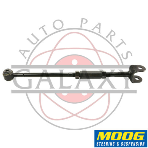 Moog Replacement RK64058 Rear Rearward Control Arm For Toyota Camry Avalon