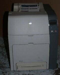LASERJET 4700N DRIVER FOR MAC DOWNLOAD
