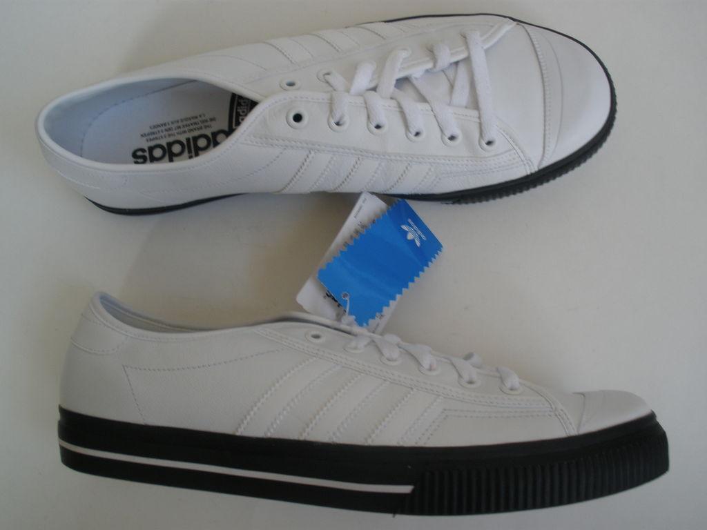 Adidas TENNIS mens US 13 NEW SALE