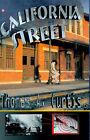 California Street by Thomas A Curtis (Paperback / softback, 2006)