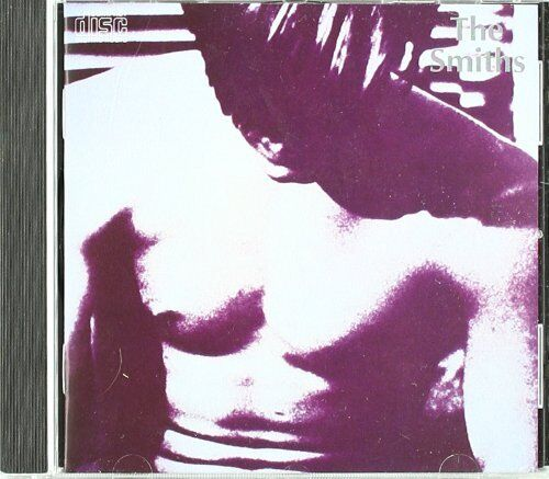 The Smiths / Smiths  *NEW* CD