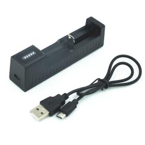 USB-Charger-for-18650-3-7V-Li-ion-Battery-Brand-New-Portable-USB-Charger-1-SLOT