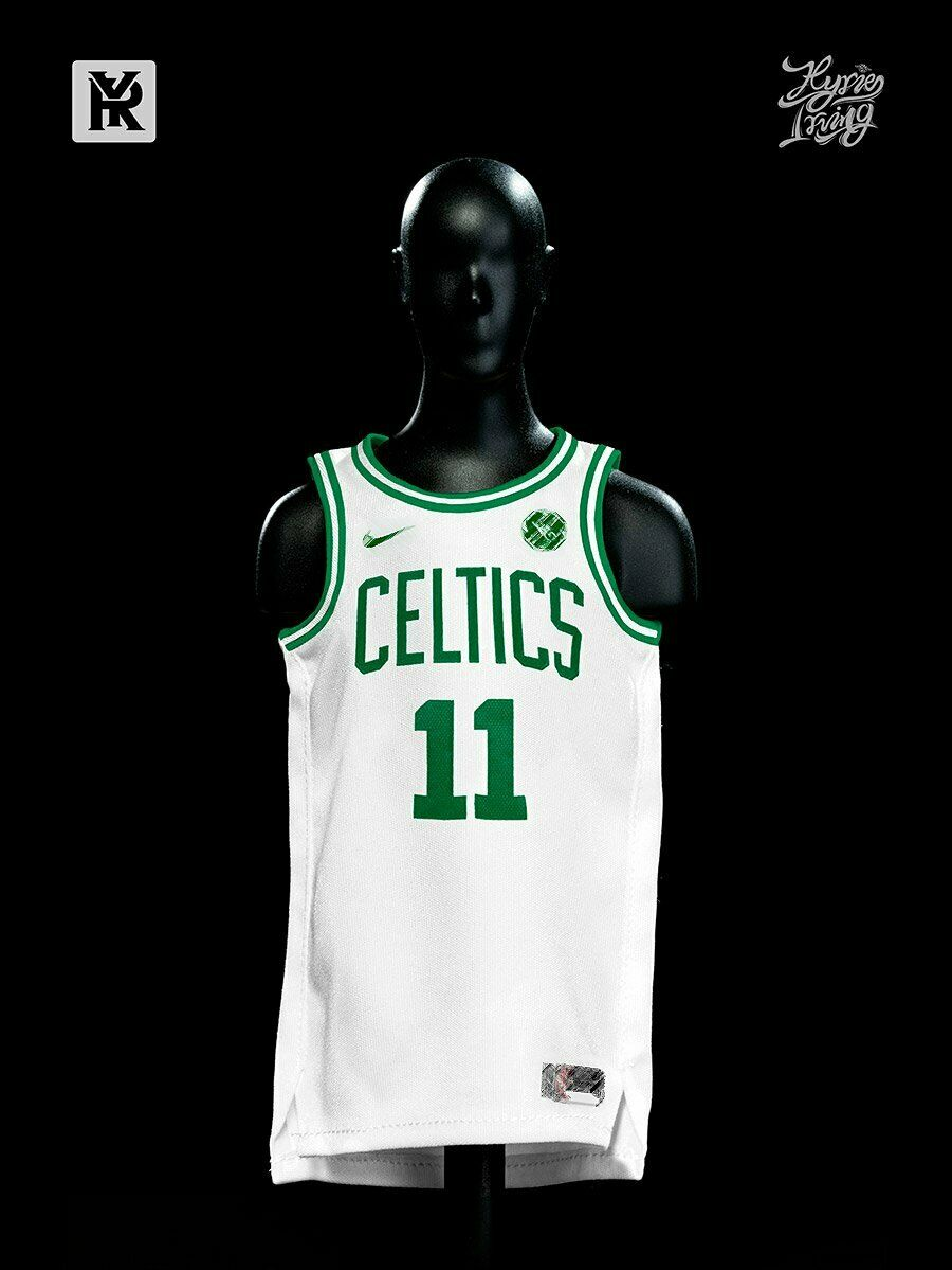 Pre-order 1 6 Scale YOUNG YOUNG YOUNG RICH giocattoli B001 KYRIE IRVING & UNCLE DREW Accessories c139e5