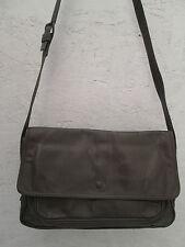 AUTHENTIQUE sac à main   ENJOY ENNY  cuir   (T)BEG vintage bag