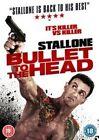 Bullet to The Head 5030305515782 DVD Region 2