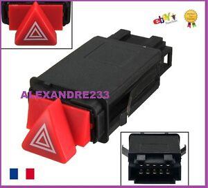 BOUTON-FEUX-DE-DETRESSE-4B0941509D-4B0941509K