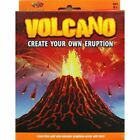 Popular Kids World of Science Create Your Own Volcano Eruption Fun Discovery 8