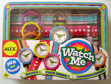 Copernicus toys do it yourself diy bubble gum kit ebay item 1 alex toys do it yourself wear watch me diy creation kit 16 combinations tin new alex toys do it yourself wear watch me diy creation kit 16 solutioingenieria Choice Image