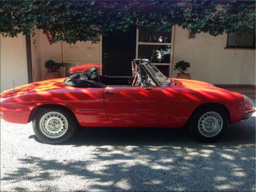 1 Cerchio Wheel Felge llanta jante  Alfa Romeo 6x14 ET30 Giulia GT GTA TUV