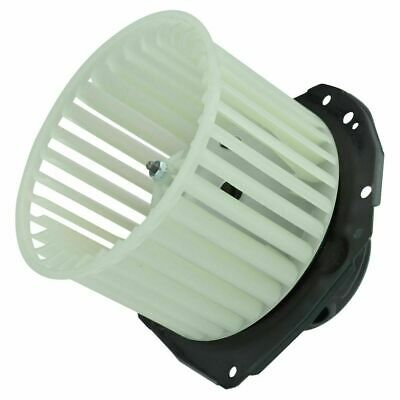 Brand New  Blower Motor For Gmc Yukon Chevy C1500 C2500 Pontiac