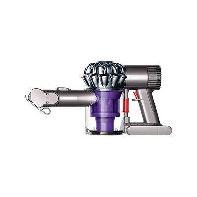 Dyson DC58 Animal Handheld Vacuum Cleaner - Refurbished - 1 Year Guarantee
