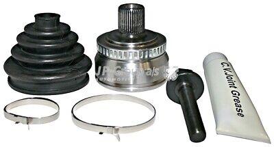 M8 Fits audi A4 1.8 t B7 driveshaft-inner cv joint boulon set 2006 /> 2009