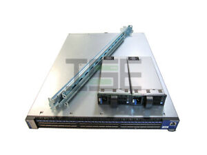 Mellanox-SX6025-HPE-713782-001-36-port-Non-blocking-Unmanaged-InfiniBand