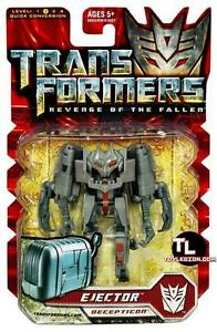 transformers-revenge-of-the-fallen-ROTF-Scout-Ejector-MOSC