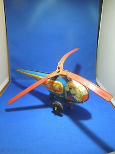 tin toy helicopter with 191193973268 on Titanoboa  es Life Smithsonian Recreates Worlds Biggest Snake 48 Foot Monster Largest Predator Age Dinosaurs together with Diabetes funny gifts also Cubix as well Nike Sport Wristband likewise Bowling dad tshirt 235294923385847972.
