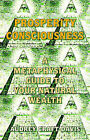 Prosperity Consciousness: A Metaphysical Guide to Your Natural Wealth by Audrey Craft Davis (Paperback, 2007)