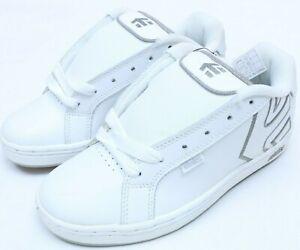 Etnies Fader SMU Skateboard Shoes