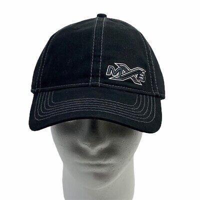 VICTORY ARCHERY CAMO BASEBALL CAP