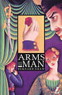 Arms and the Man by Ian Graham Wilson, George Bernard Shaw, Roy Blatchford (Paperback, 1991)