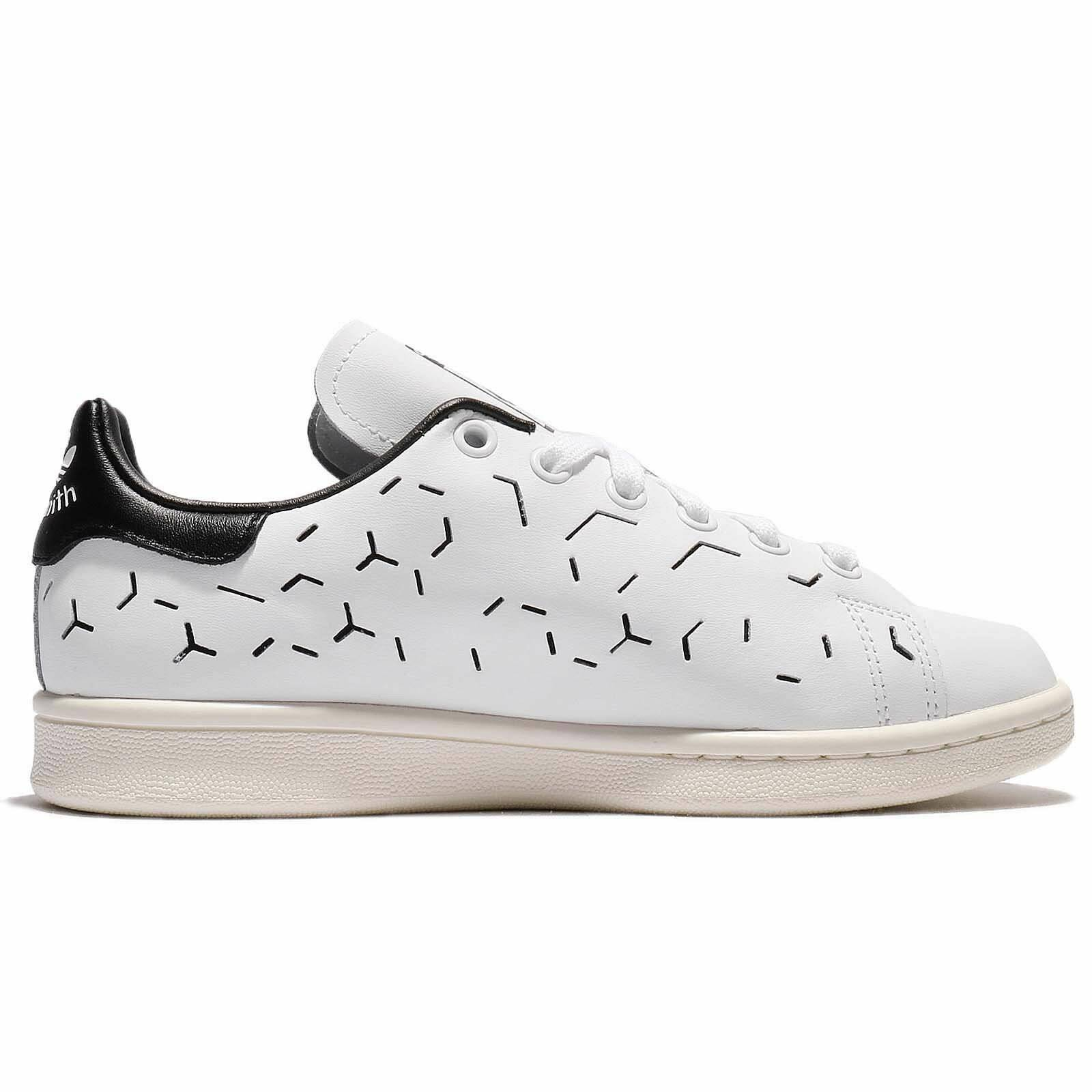 the best attitude 67df4 1d293 ... Adidas Adidas Adidas Originals Women s Stan Smith Shoes Size 6 us  BZ0393 a3f732 ...