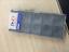 10Pcs DCMT11T304 DCMT11T304-SM IC907 DCMT3-1-SM insert