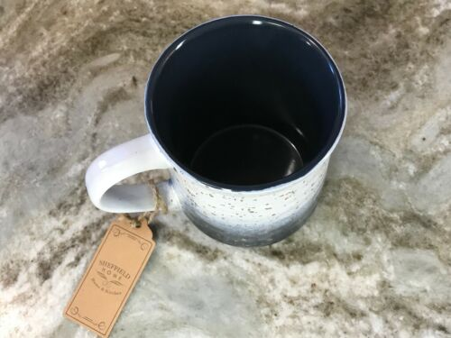 Different Designs And Colors You Choose Large Sheffield Home Coffee Mug New.
