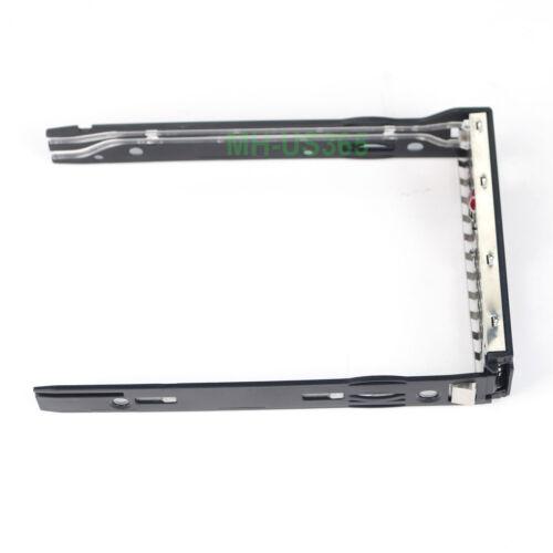 "New HP Apollo 4200 G10 4510 Gen9 3.5/"" LFF HDD Tray Caddy 774026-001 US-Seller"