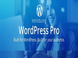 Cloud-WordPress-Pro-Hosting-SSD-cPanel-with-Softaculous-Free-Comodo-SSL