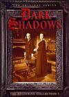 Dark Shadows Beginning Collection 3 DVD Standard Region 1 Shipp