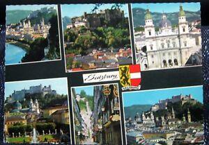 Austria-Salzburg-Multi-view-posted-1977