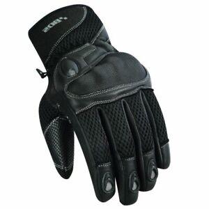 motorradhandschuhe handschuhe motorrad racing sommer roller handschuhe xs 3xl ebay. Black Bedroom Furniture Sets. Home Design Ideas