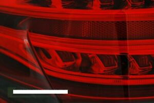 SALE-LED-Tail-Lights-Red-MERCEDES-W212-E-Class-09-13-Sequential-indicators-NL-LD